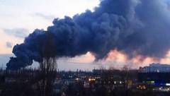 В Львовской области жертвами взрыва стали 11 шахтеров
