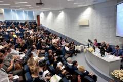 В Нальчике пройдет межрегиональная школа клиницистов