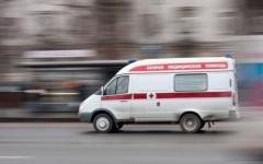 В Новой Москве на месте обрушения тоннеля нашли еще одно тело