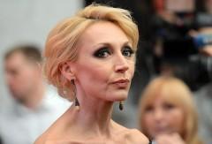 Орбакайте испугалась выступать в Украине перед Евровидением