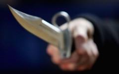 В Орловской области гражданин Таджикистана зарезал свою дочь и покончил с собой