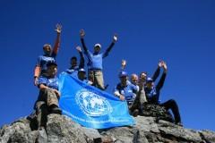 В этом году «Кубанская кругосветка» охватит 20 муниципалитетов