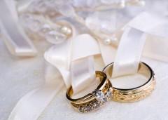 В Невинномысске откроется новый Дворец бракосочетаний