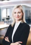 Адвокат Мария Дерра о нюансах защиты своих интересов в суде Германии