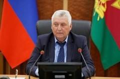В 2016 году предприятия потребсферы Кубани перечислили в краевой бюджет 34,6 млрд рублей налогов