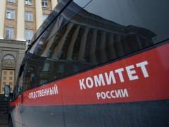 Тело 20-летнего красноярца обнаружено в подъезде дома по улице Свободной