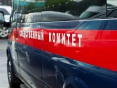 В Красноярске на парковке «Взлетка Плаза» расстреляли мужчину