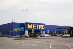 «МЕТРО Кэш энд Керри» планирует открыть на Кубани новый торговый центр