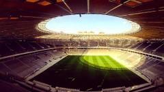 """Стадион ФК """"Краснодар"""" стал третьим в списке лучших стадионов мира"""