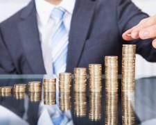 Инфляция на Ставрополье в феврале составила 0,3%