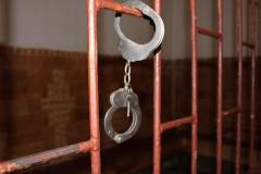 На Ставрополье пьяный мужчина изнасиловал своих двух малолетних детей