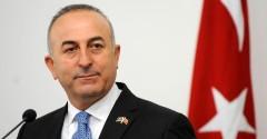 Глава МИД Турции пообещал, что Анкара наложит санкции на Нидерланды