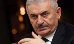 Анкара жестко отреагирует на действия Голландии из-за турецкого министра