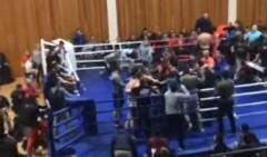 Итог боя чемпионата Дагестана между Минеевым и Джуманиязовым аннулировали