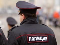 В Дзержинске сотрудник Росгвардии ранил дорожного полицейского и покончил с собой