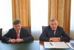Международная «Кавказская математическая олимпиада» стартовала в Майкопе
