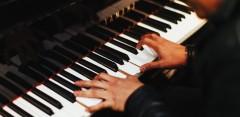 Невинномысские пианисты стали лауреатами и дипломантами зонального конкурса исполнительского мастерства