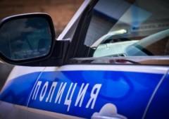Житель Курганинска проник в дом пенсионерки и пытался её ограбить