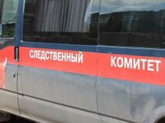В Минусинске 17-летний и 19-летний молодые люди дважды избили подростка, вымогая деньги
