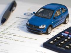 На Кубани создадут рабочую группу по мониторингу и анализу ситуации на рынке автострахования