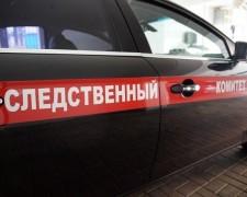 В Армавире задержаны четверо подозреваемых в двойном убийстве на улице Ленина