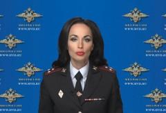 МВД: В Ставропольском крае закрыты пять «групп смерти»