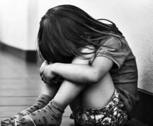 В Светлограде мужчина изнасиловал четырехлетнюю дочь квартирантов