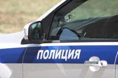 Две анапчанки украли бытовую технику стоимостью 80 тысяч рублей