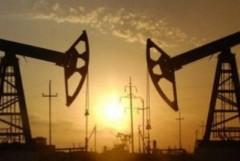 В Дагестане добыча газа за год упала на 14,7%, нефти - выросла на 6,5%
