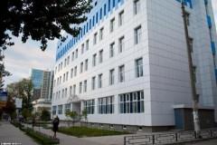 «Ростелеком» подключил по оптике Ростовский колледж искусств
