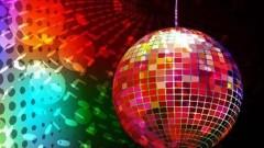 На Кубани 21-летний диджей зарезал подростка на дискотеке
