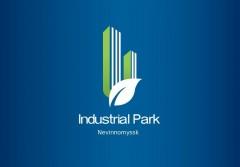 Региональный индустриальный парк «Невинномысск» подтвердил сертификацию