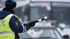 В Яшалтинском районе Калмыкии полицейские вернули угнанный автомобиль владельцу