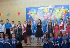 На Кубани стартует детский информационно-профилактический проект «Часы мира и добра»