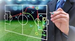 Ставки на футбол: как добиться успеха в беттинге