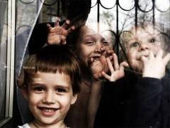 На Кубани в 2016 году 13 детей были возвращены в детские дома