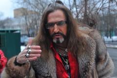 Никита Джигурда уехал в ДНР и без вести пропал