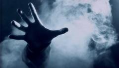 В Красноярском крае три пенсионерки погибли от отравления угарным газом