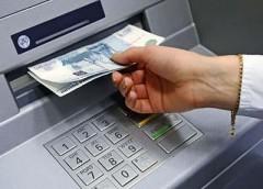 На Дону раскрыта кража денег с банковских карт