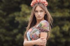 В Сочи выберут «Мисс Весну 2017»