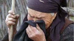 В Калмыкии доверчивая пенсионерка лишилась 84 тысяч рублей