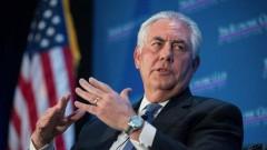 Госсекретарь США посетит Россию в апреле