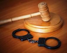 В Калмыкии напомнили об уголовной ответственности за применение насилия в отношении полицейских
