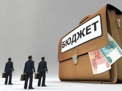 По состоянию на середину марта в бюджет Краснодара поступило 663 млн рублей