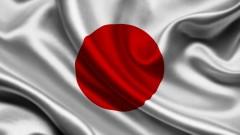 Краснодарский край посетит делегация из Японии