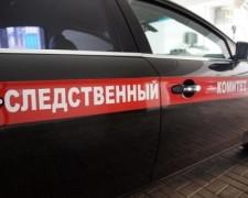 Житель Кубани с ножом в спине сумел убежать от пьяного собутыльника
