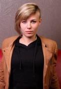В Краснодаре ищут 25-летнюю девушку с татуировкой в виде мотоцикла
