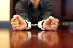 На Кубани осудят-депутата-мошенника