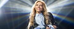 РФ разрешат участвовать в «Евровидении», если Самойлову заменит тот, кто не нарушал украинские законы