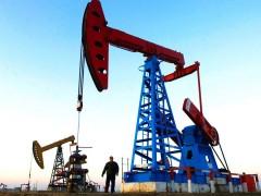 Новак: уровень выполнения соглашения о сокращении добычи нефти достиг 94%